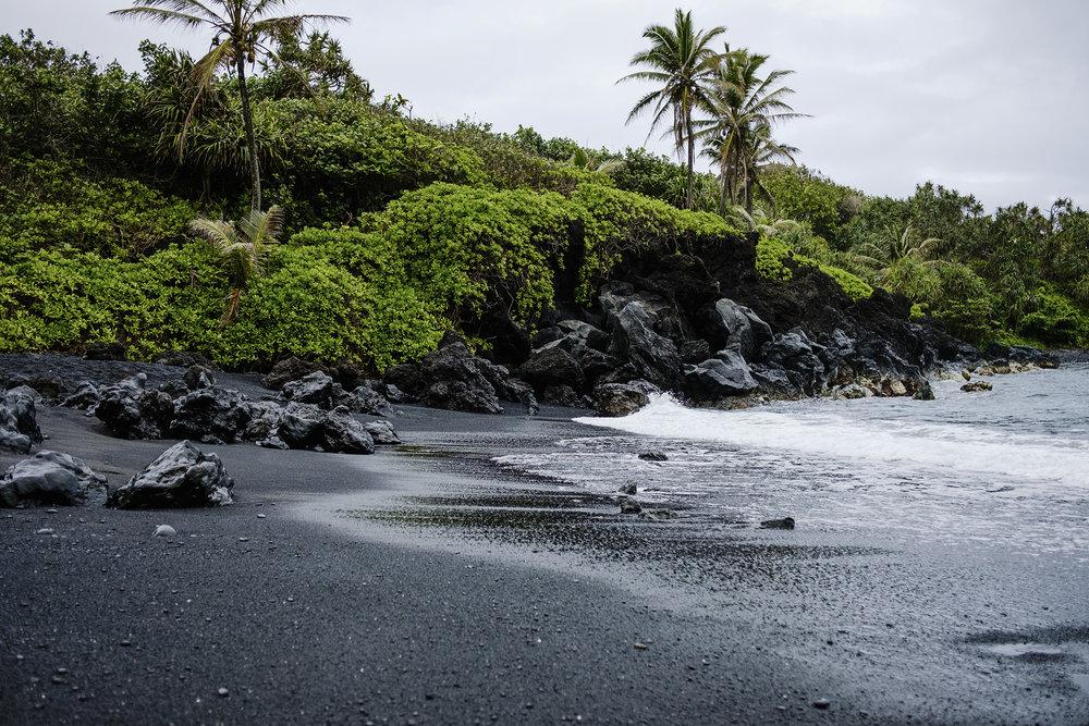 Hawaii_2018-197.jpg