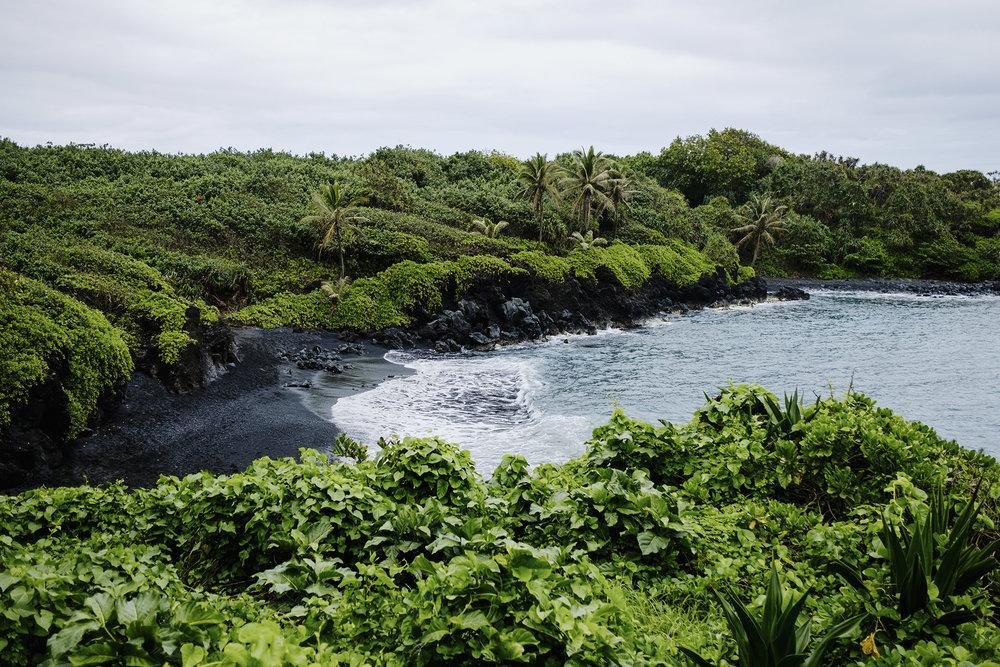 Hawaii_2018-201.jpg