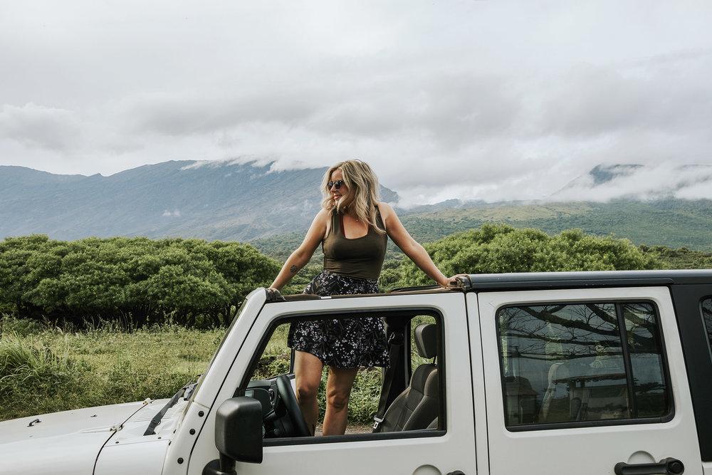 Hawaii_2018-221.jpg