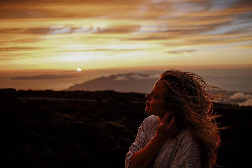 Hawaii_2018-245.jpg