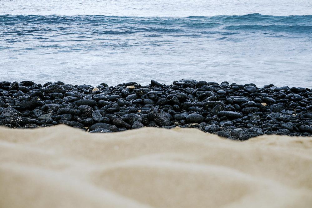 Hawaii_2018-297.jpg
