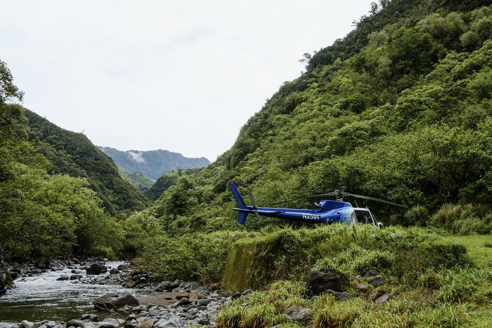 Hawaii_2018-392.jpg