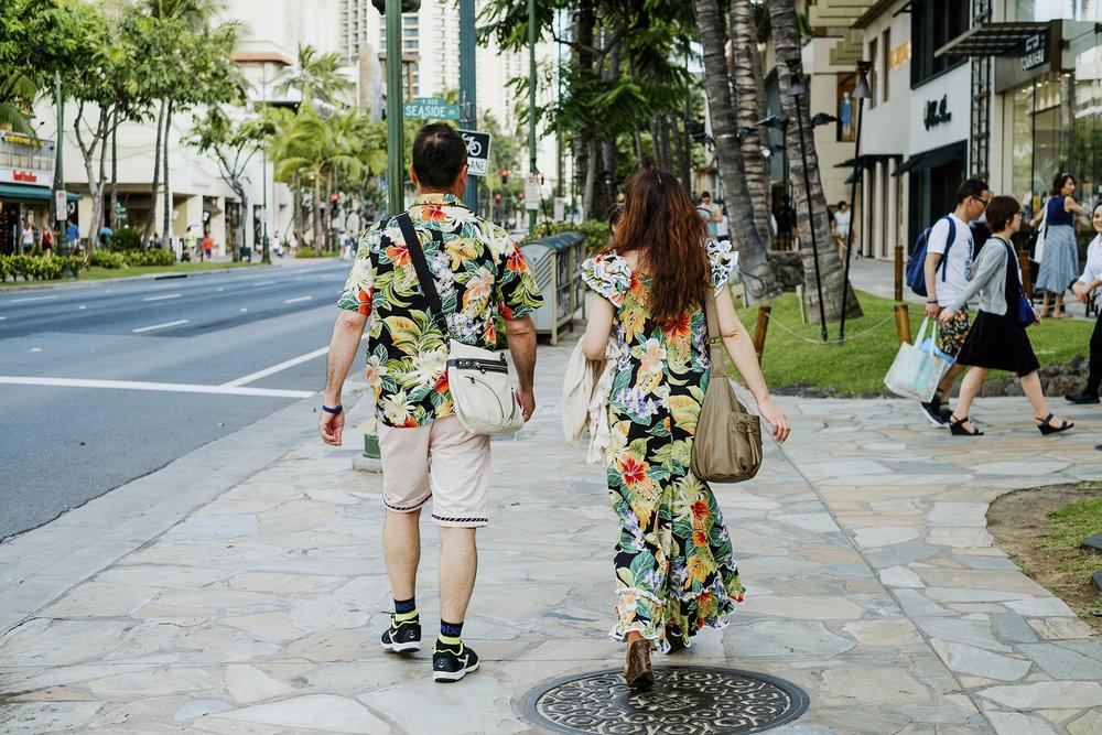 Hawaii_2018-2.jpg