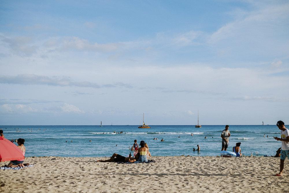 Hawaii_2018-11.jpg