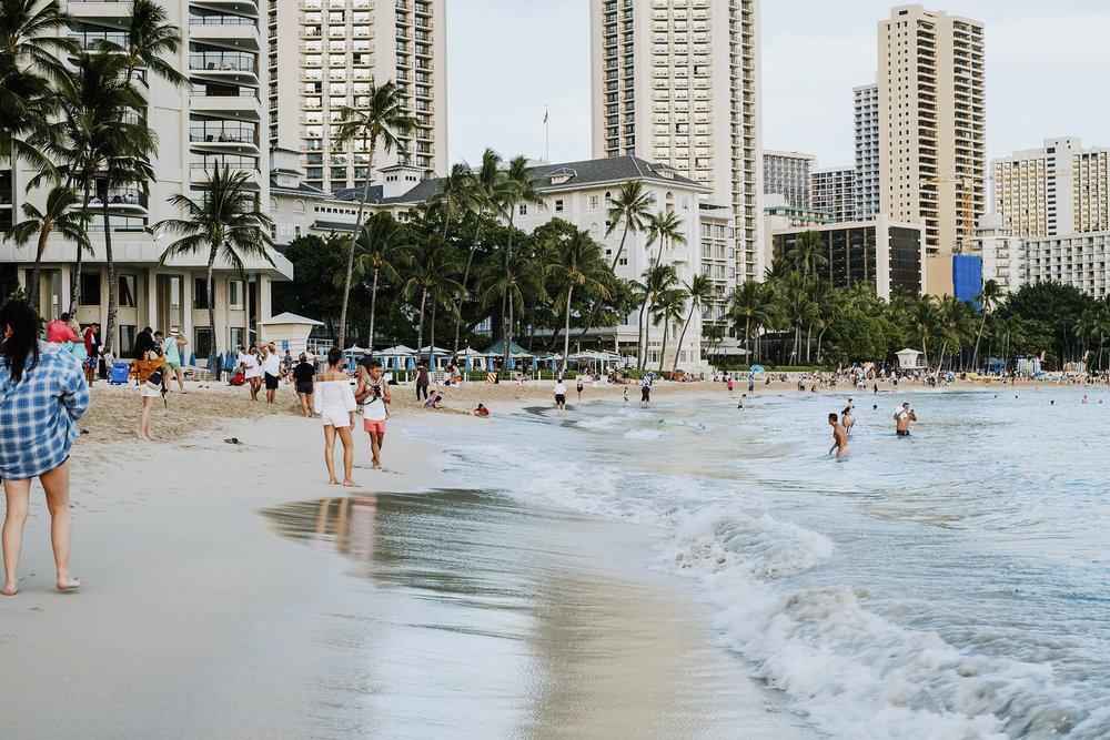 Hawaii_2018-13.jpg