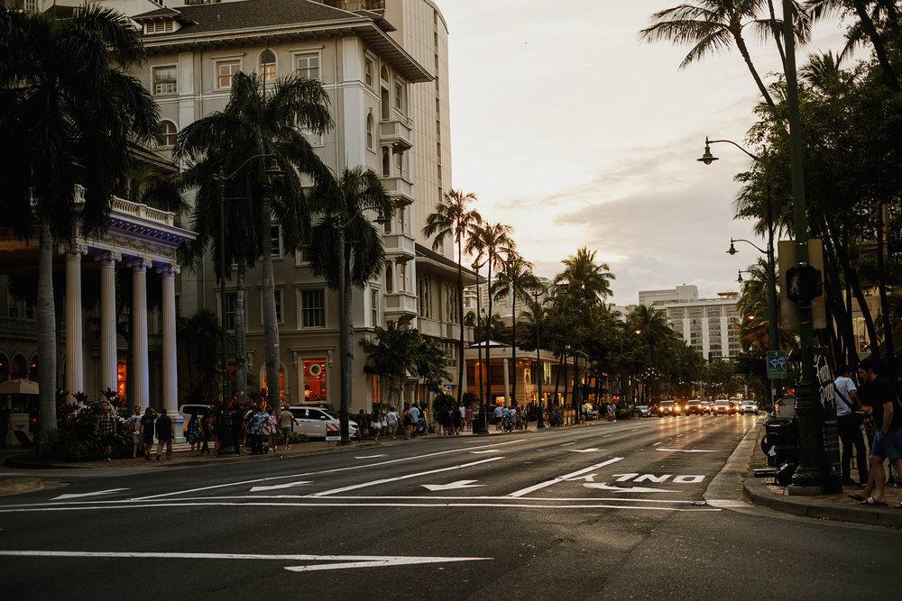 Hawaii_2018-18.jpg