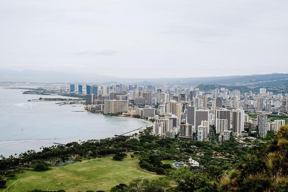 Hawaii_2018-38.jpg