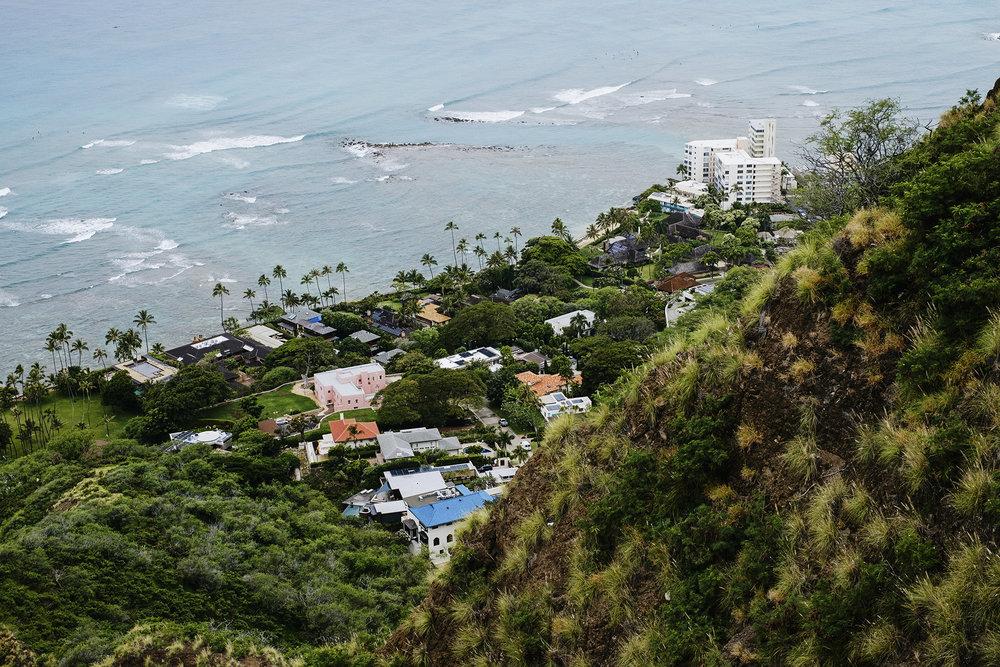 Hawaii_2018-33.jpg