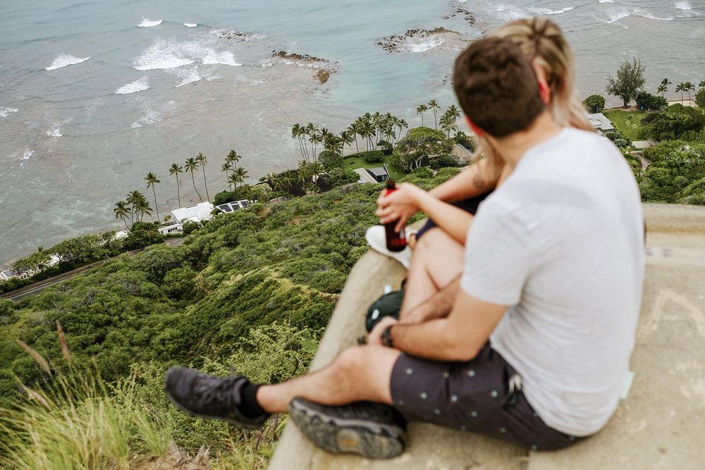 Hawaii_2018-44.jpg