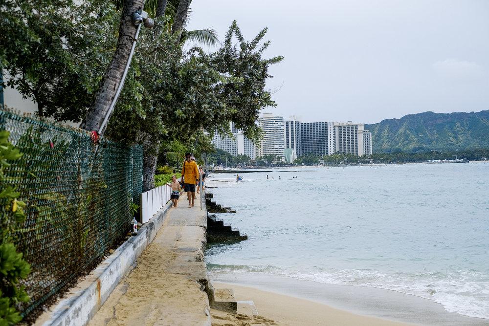 Hawaii_2018-56.jpg