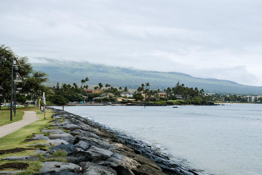 Hawaii_2018-80.jpg