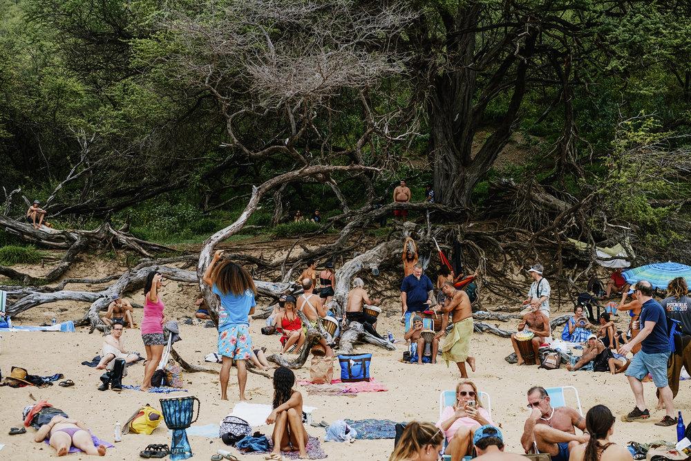 Hawaii_2018-136.jpg