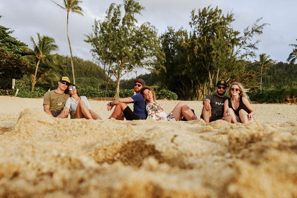 Hawaii_2018-506.jpg