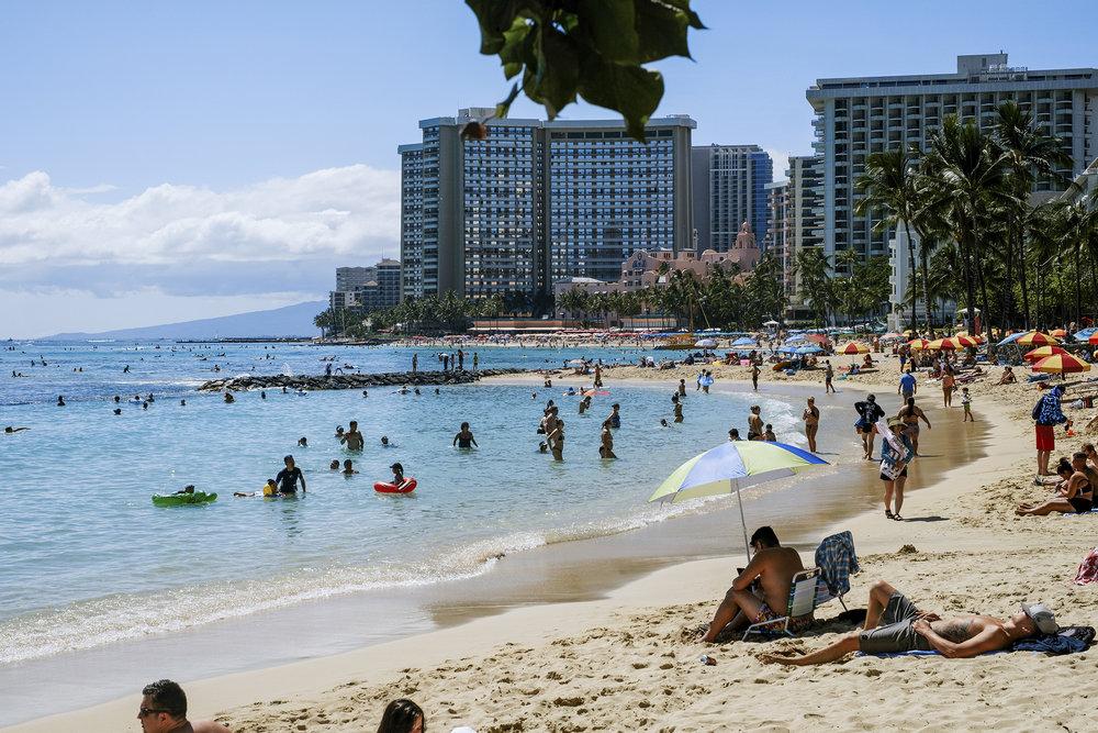 Hawaii_2018-542.jpg