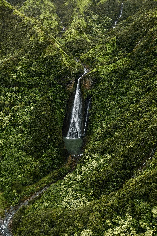 Hawaii_2018-395.jpg
