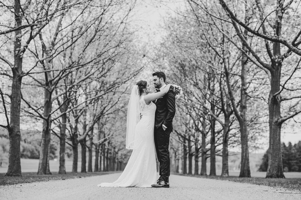 Jessica_Michael_Wedding-215bw+copy.jpg