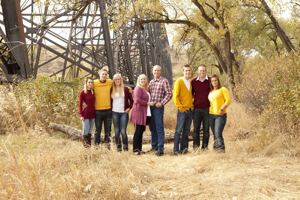 Lethbridge Family Photography_031.jpg