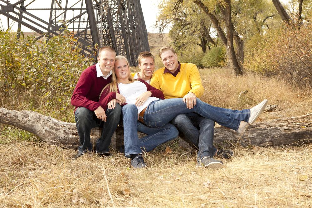 Family_051.jpg