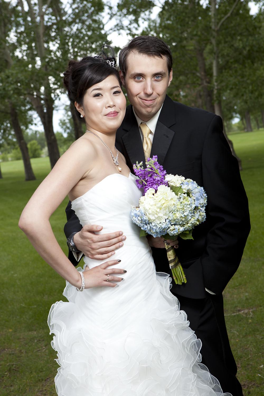 Wedding_0492.jpg