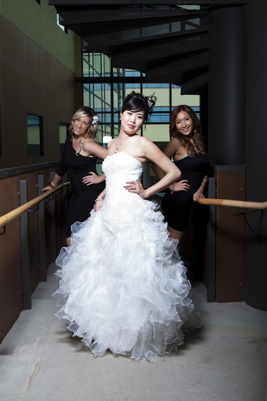 Wedding_0938.jpg