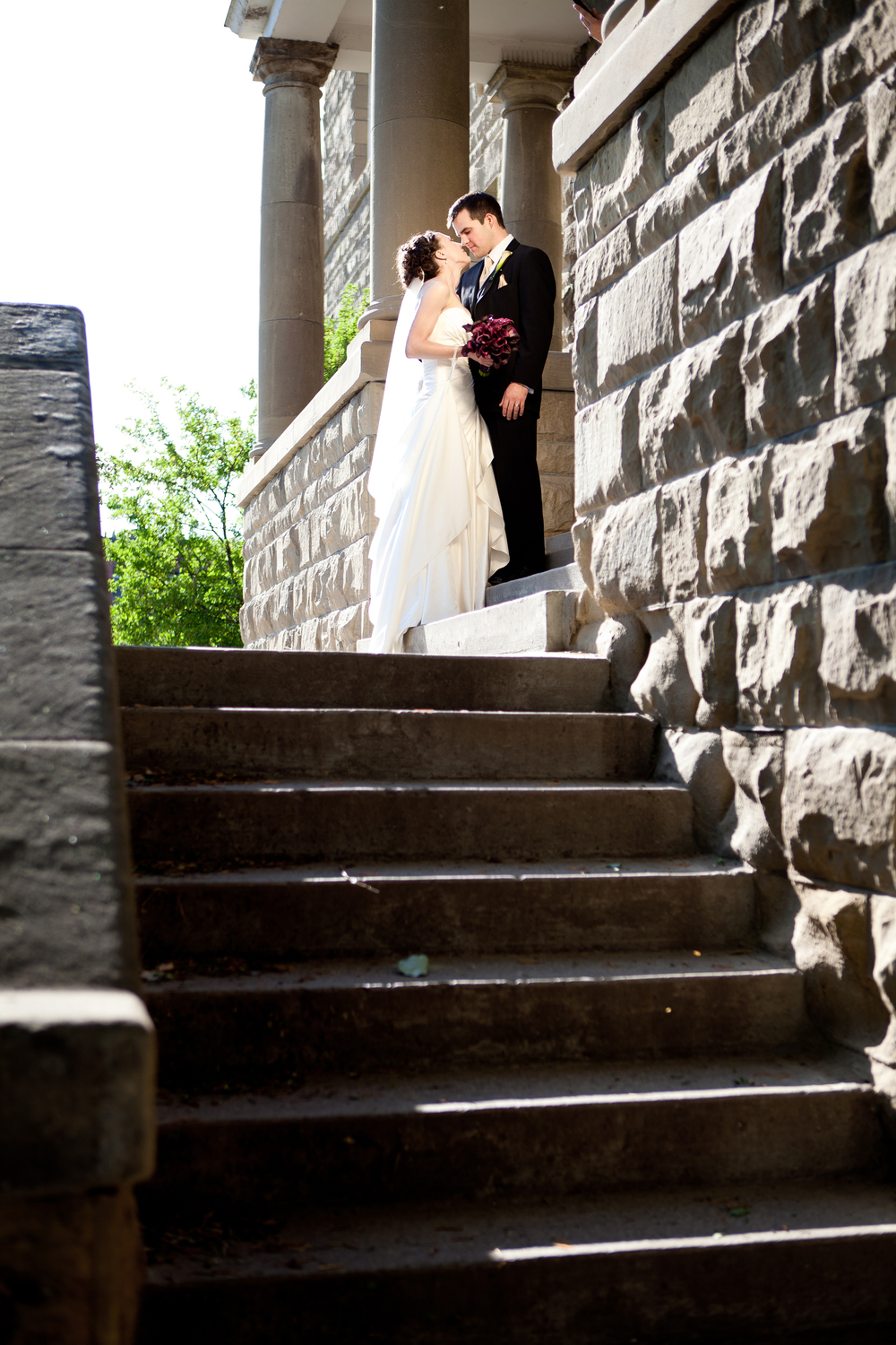 Calgary Wedding Photography_0620.jpg