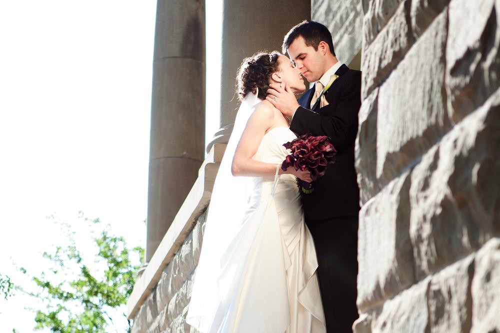 Shawn & Melanie_0622.jpg