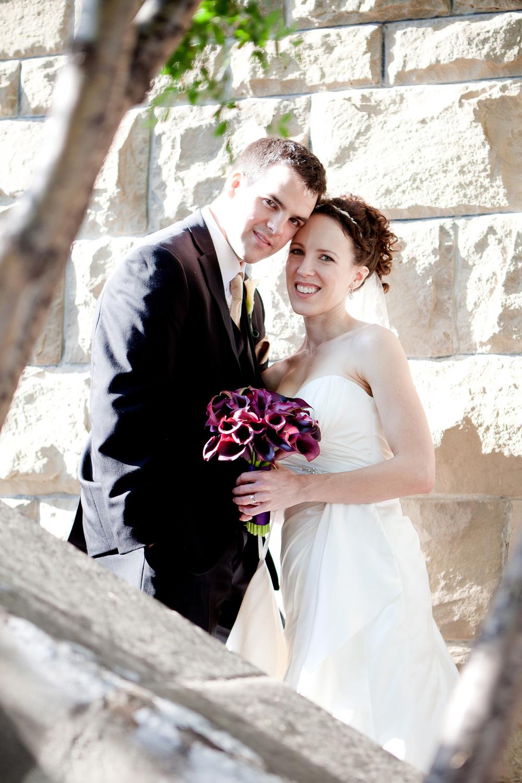 Shawn & Melanie_0612.jpg