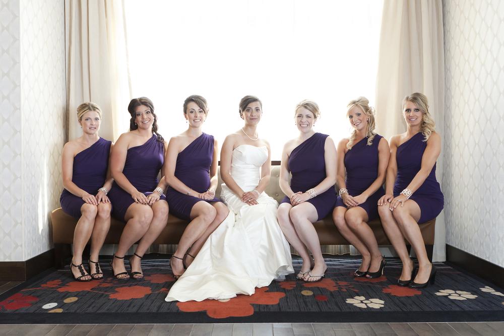 Wedding_0212.jpg