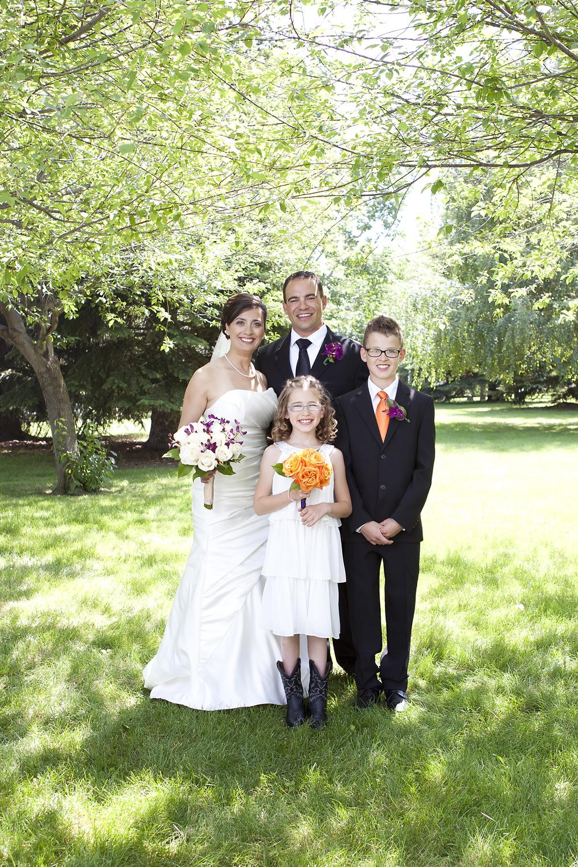 Wedding_0545.jpg