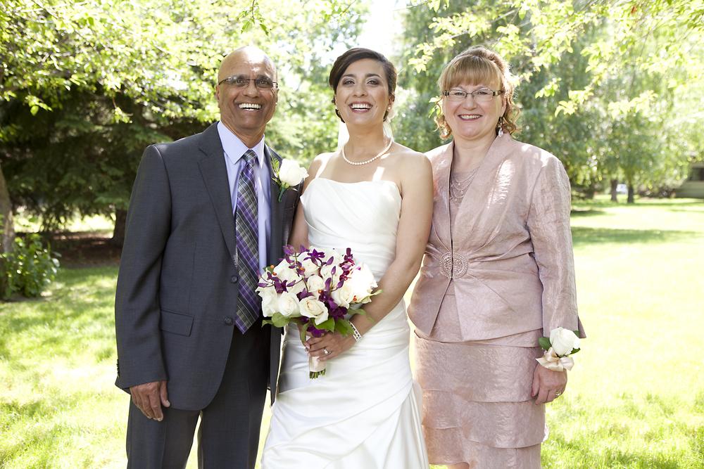 Wedding_0577.jpg