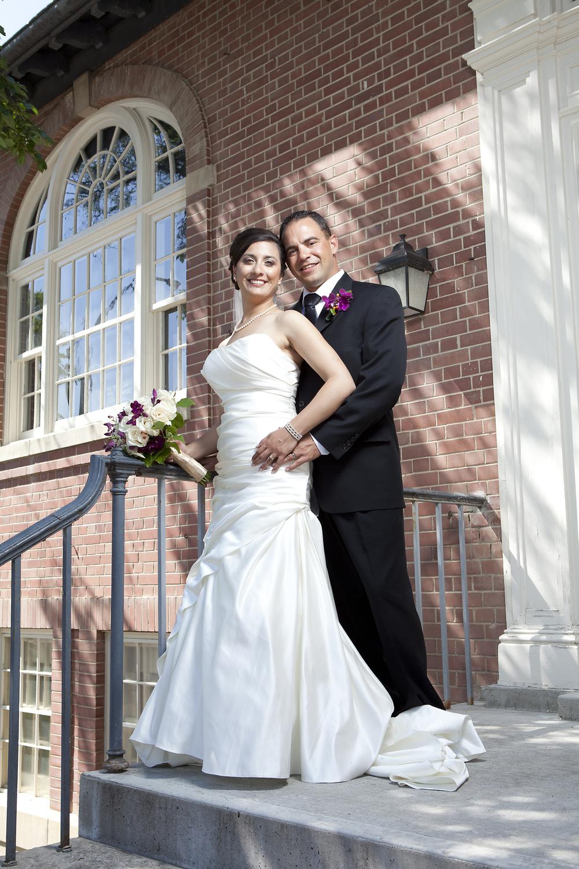 Wedding_0692.jpg