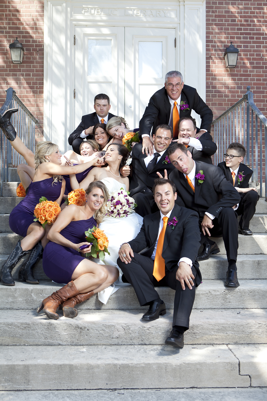 Wedding_0682.jpg