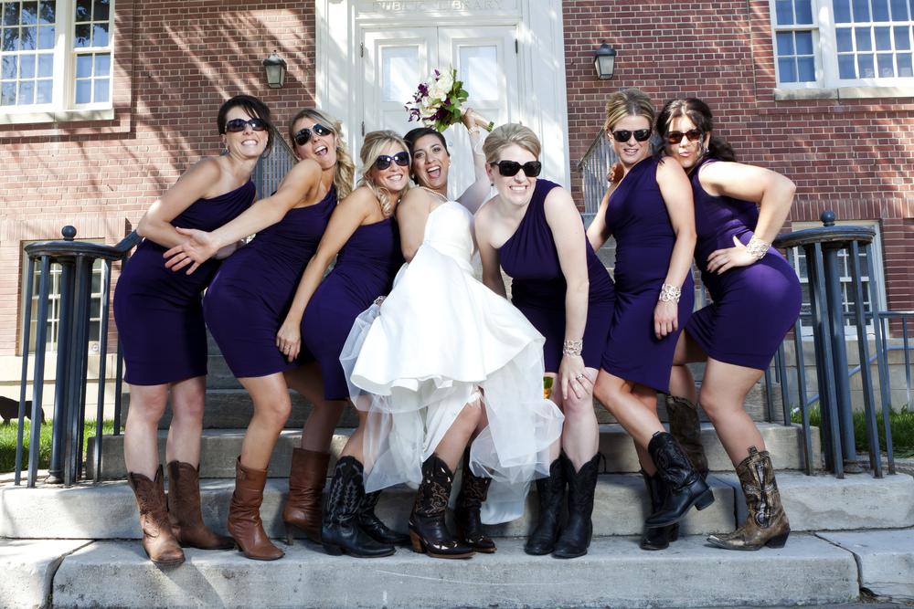Wedding_0775.jpg
