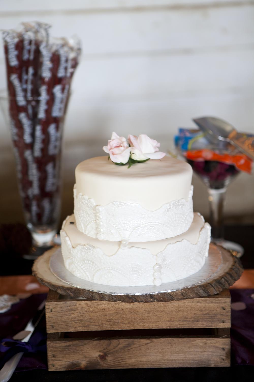 Wedding_0953.jpg