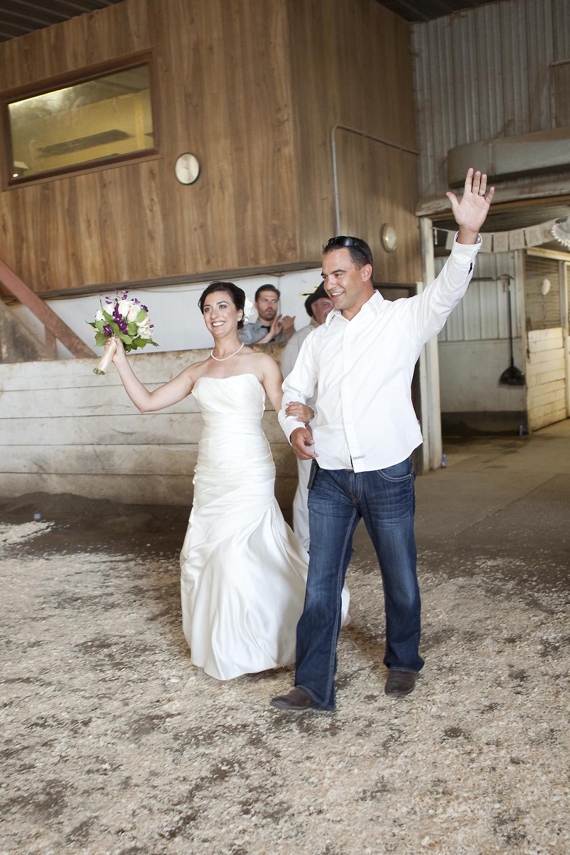 Wedding_1138.jpg