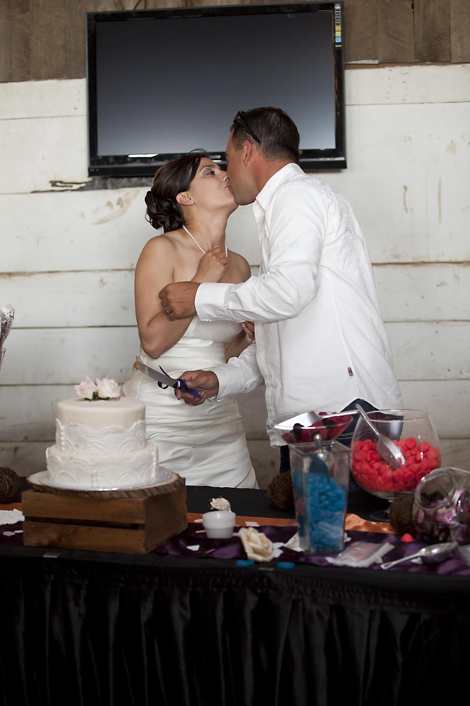 Wedding_1286.jpg