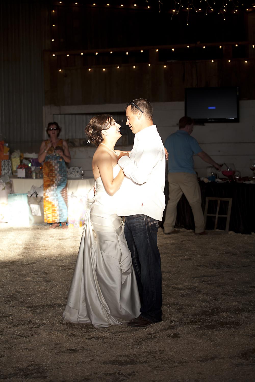 Wedding_1351.jpg