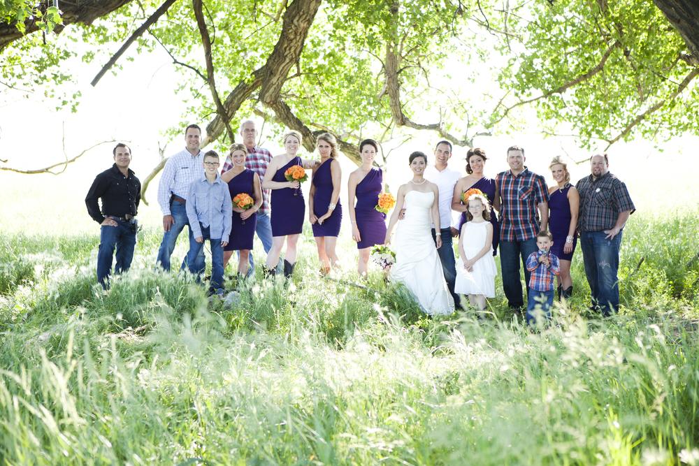 Wedding_1084.jpg