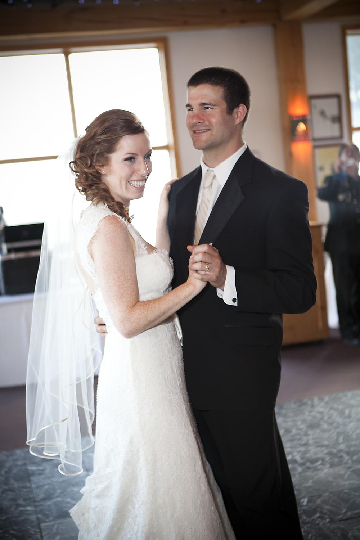 Trevor&Erika_325.jpg