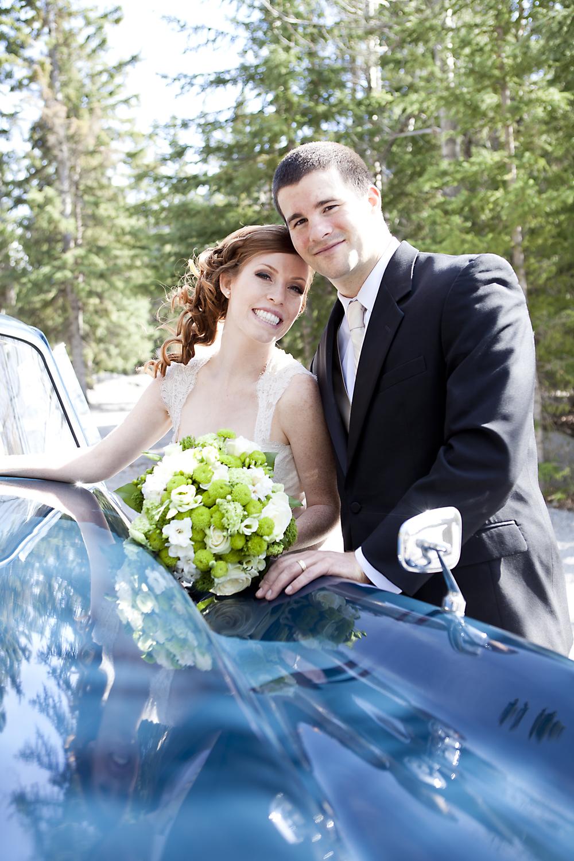 Trevor&Erika_254.jpg