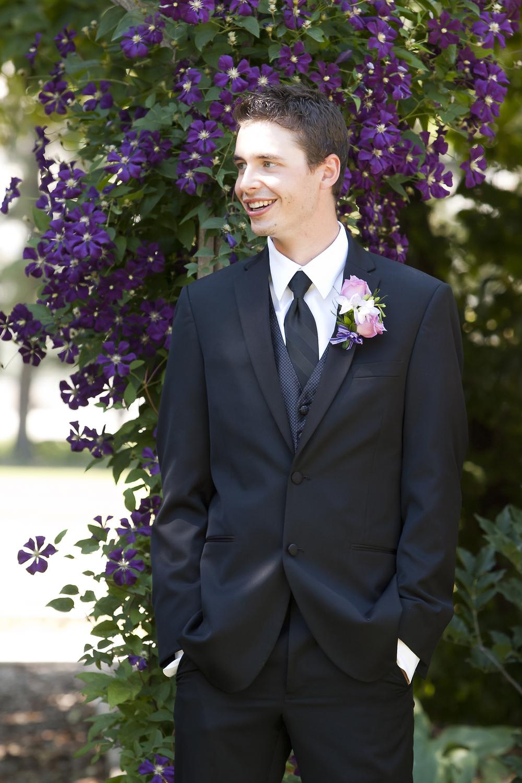 Wedding_080.jpg