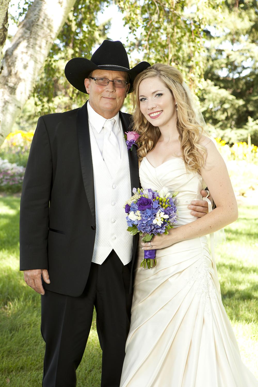 Wedding_157.jpg