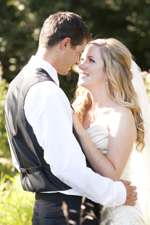 Wedding_215.jpg