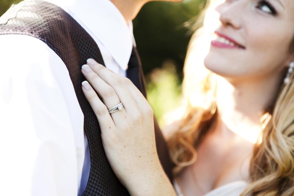 Wedding_233.jpg