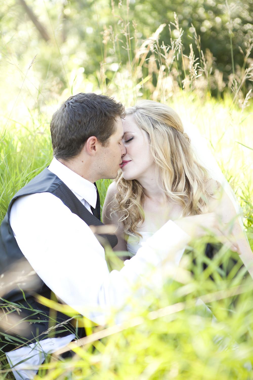 Wedding_238.jpg