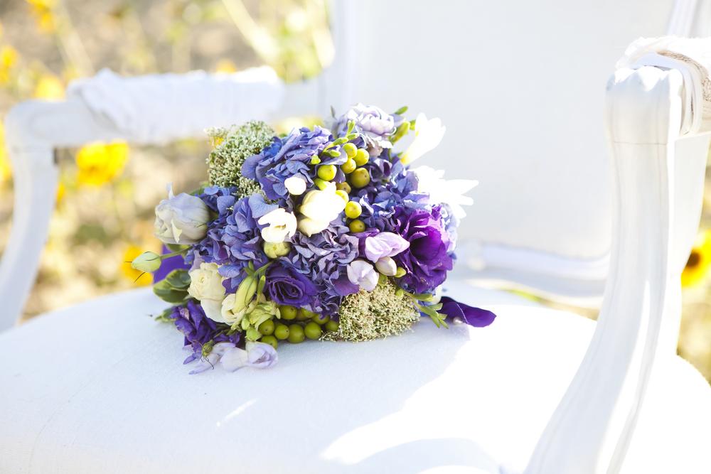 Wedding_257.jpg