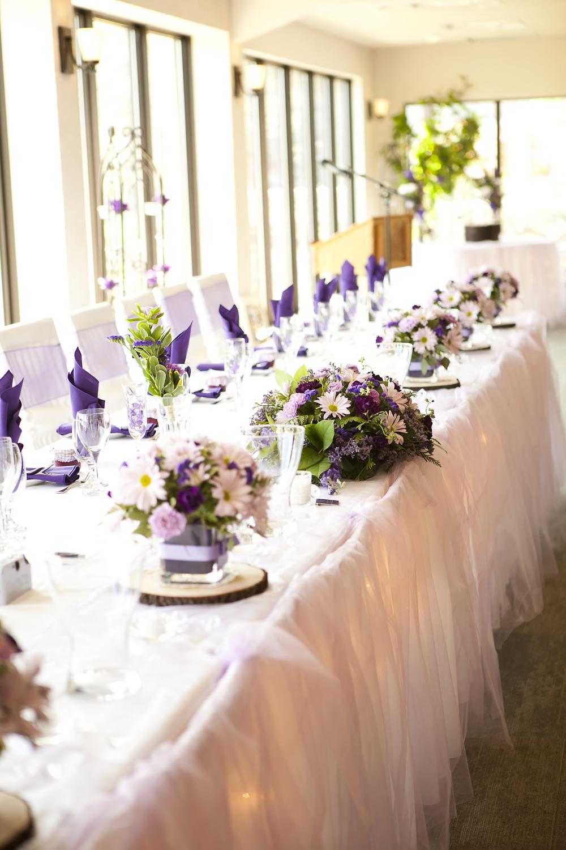 Wedding_263.jpg