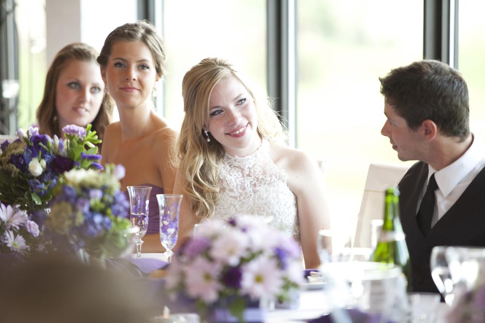 Wedding_318.jpg