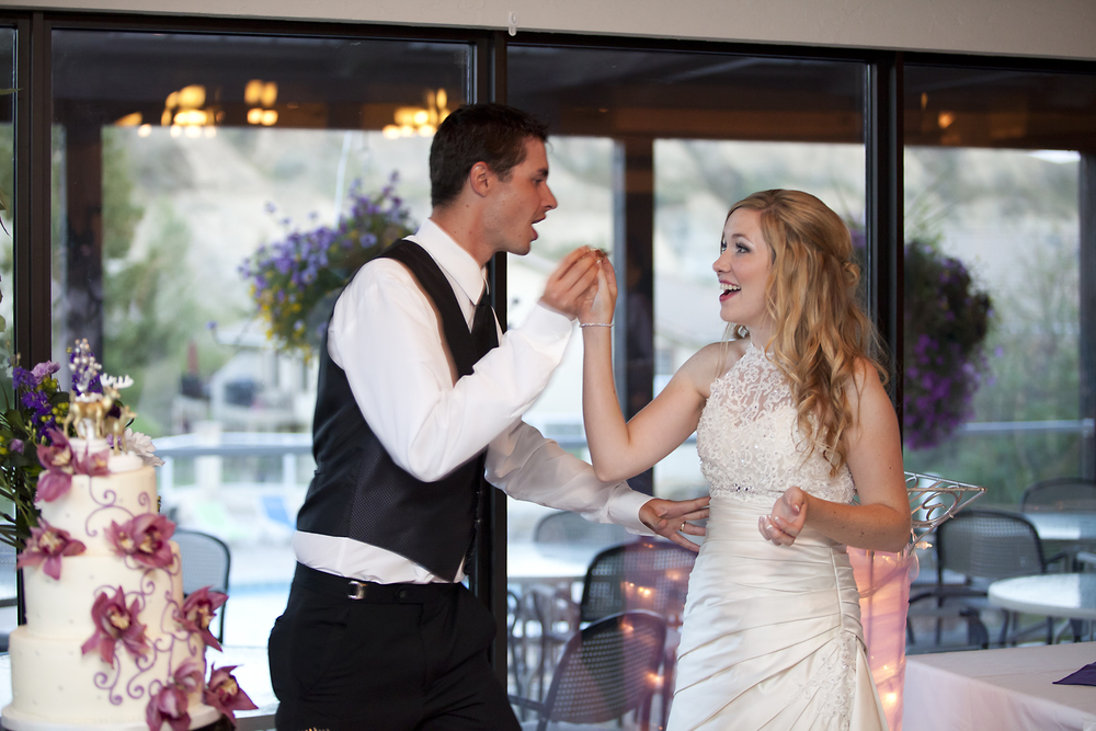 Wedding_328.jpg