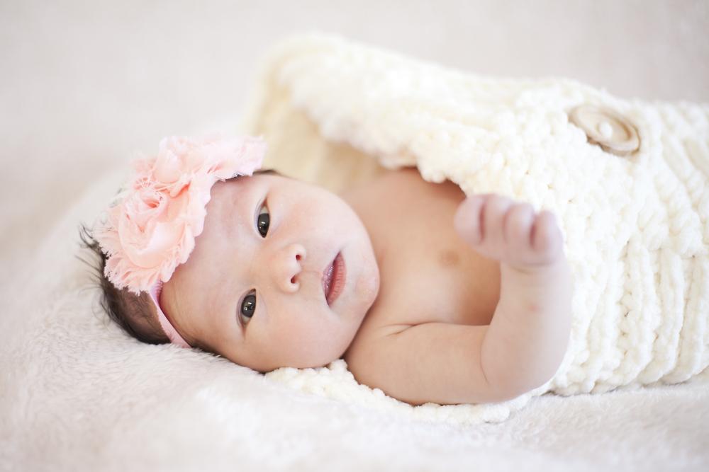 Newborn_17.jpg